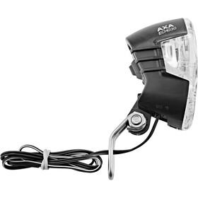Axa Echo30 Steady Auto Headlight